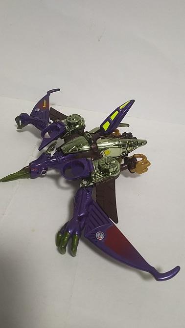BW-M-Terrorsaur-4.JPG