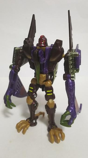 BW-M-Terrorsaur-7.JPG
