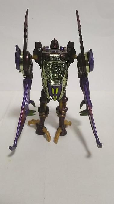 BW-M-Terrorsaur-9.JPG