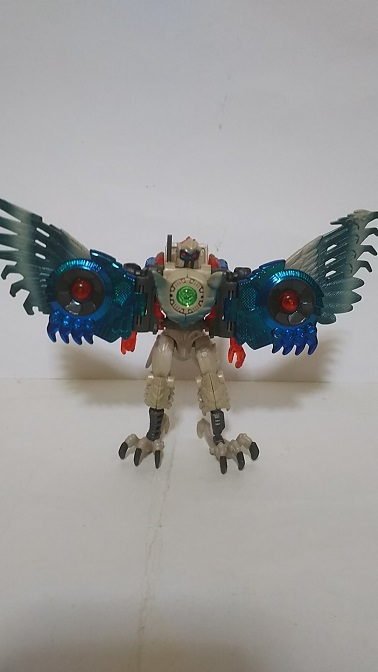 BW-Prowl-11.JPG