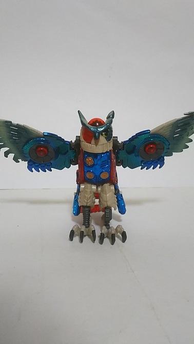 BW-Prowl-4.JPG