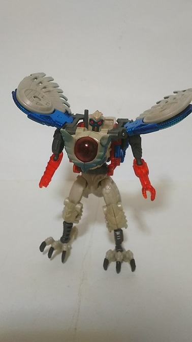 BW-Prowl-8.JPG