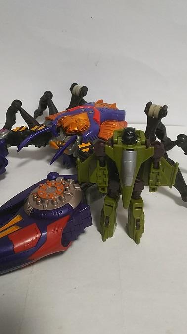 BW-Rampage-1.JPG