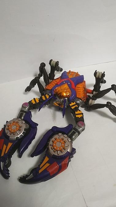 BW-Rampage-2.JPG