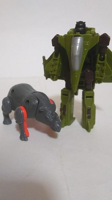 BW-Rhino-1.JPG