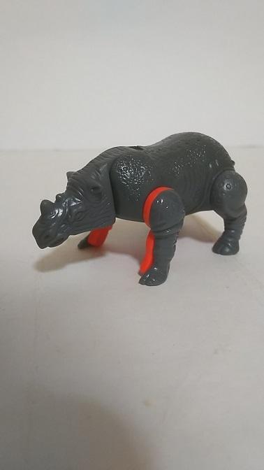 BW-Rhino-2.JPG
