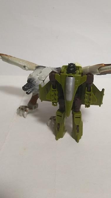 BW-Silverbolt-1.JPG