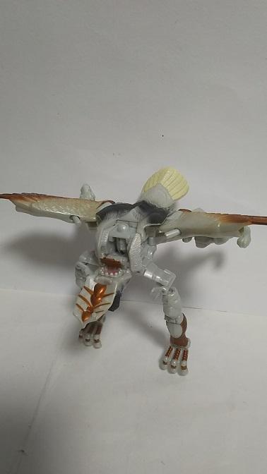 BW-Silverbolt-5.JPG
