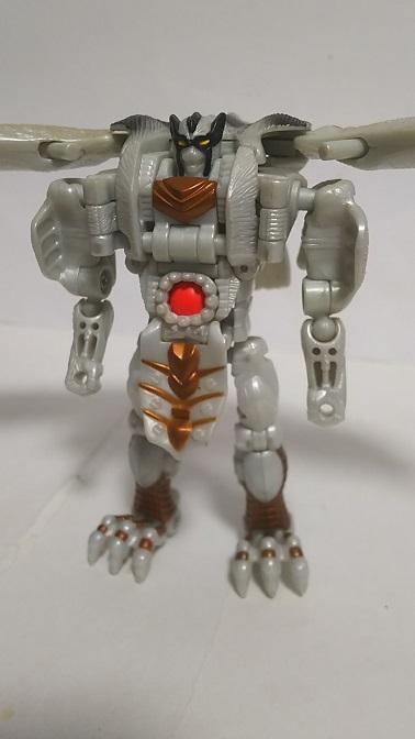 BW-Silverbolt-7.JPG