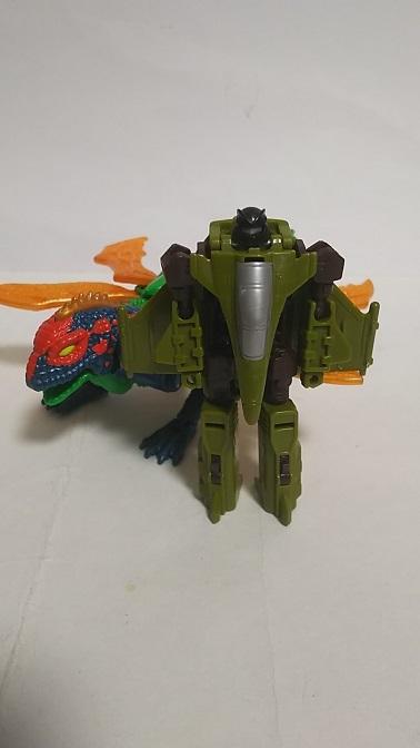 BW-Skyshadow-1.JPG