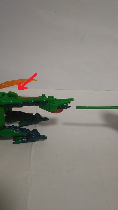 BW-Skyshadow-4.JPG