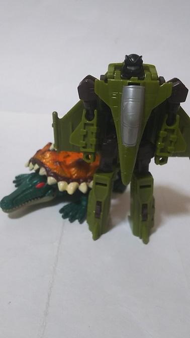 BW-Terragator-1.JPG