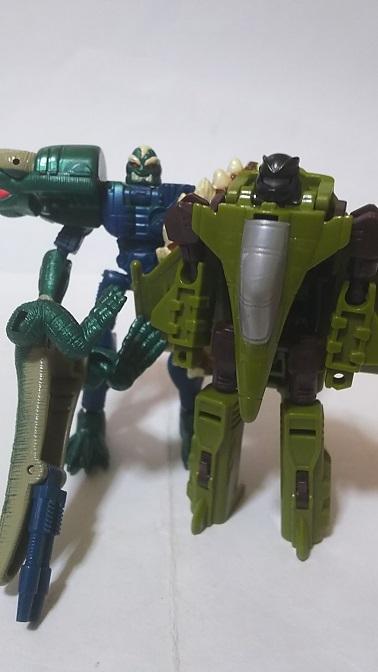 BW-Terragator-10.JPG