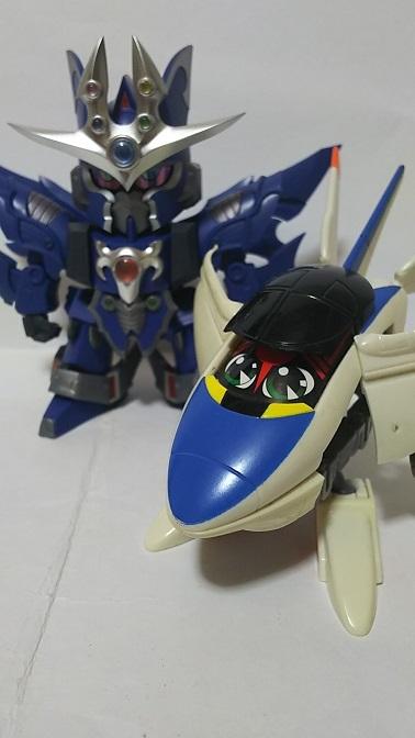 Chaosgaia-1.JPG