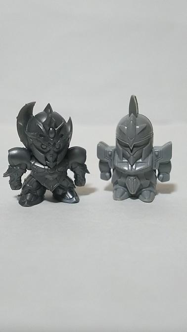 Chaosgaia-11.JPG