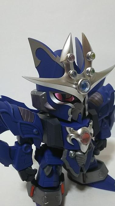Chaosgaia-3.JPG