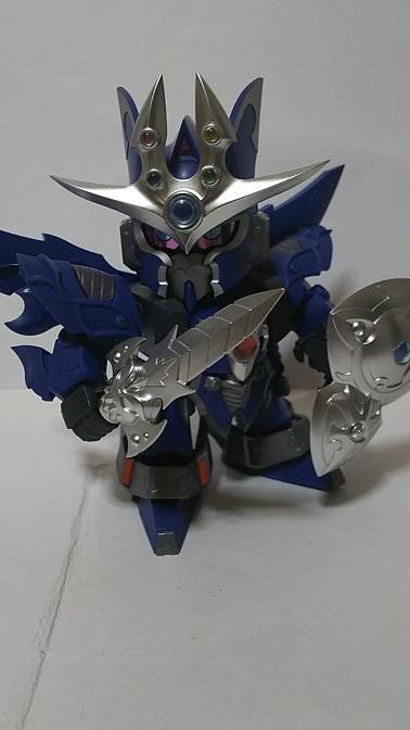 Chaosgaia-7.JPG