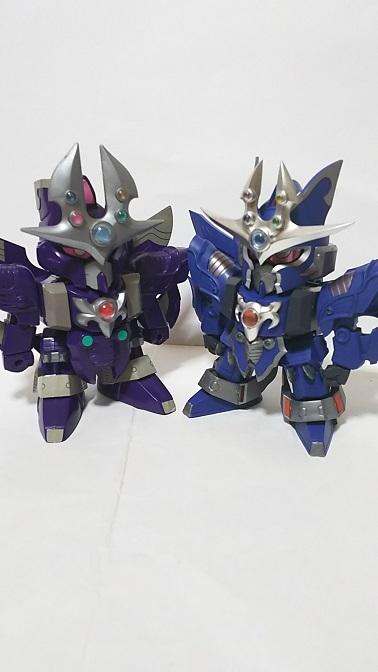 Chaosgaia-8.JPG