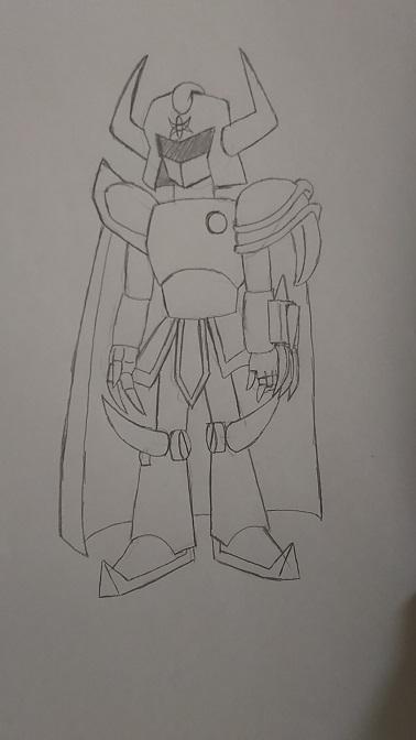 Devil-Knight.JPG