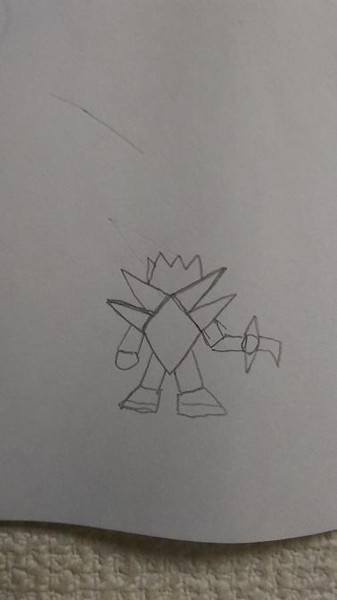 Dia-Knight-proto.JPG
