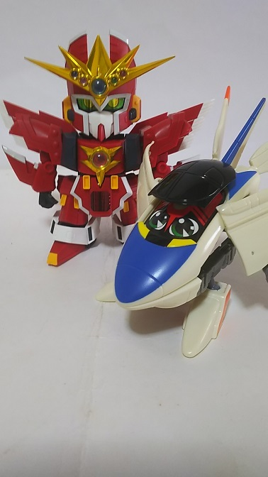 Elgaia-1.JPG