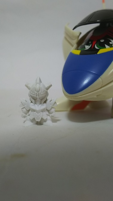 Elgaia-12.JPG