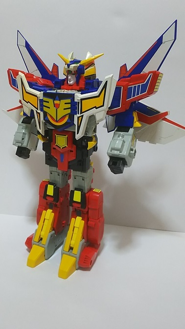G-Ganbaruger-8.JPG