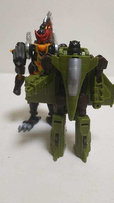 Gaskunk-11.JPG