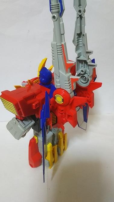 Gekiryuger-11.JPG