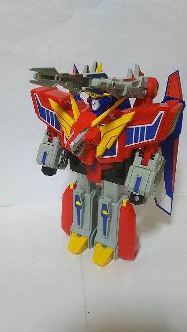 Gekiryuger-12.JPG