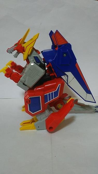 Gekiryuger-4.JPG