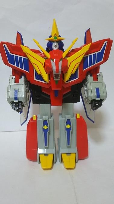 Gekiryuger-7.JPG