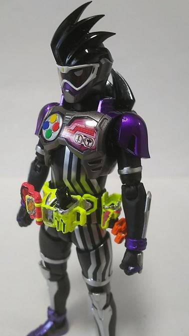 Genm-LV0-3.JPG