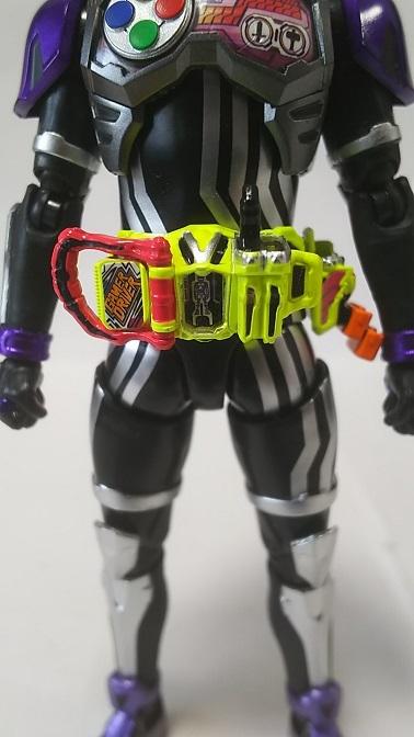 Genm-LV0-5.JPG