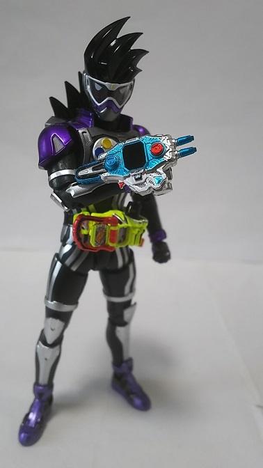 Genm-LV0-8.JPG