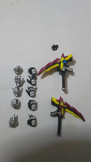 Genm-LVX-7.JPG