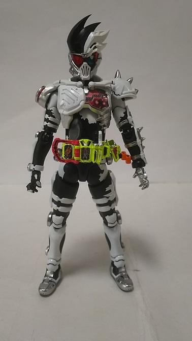 Genm-LVX0-2.JPG