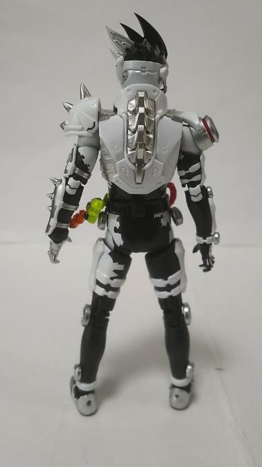 Genm-LVX0-4.JPG