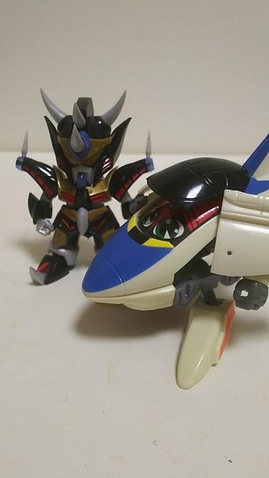 Gunkiller-1.JPG