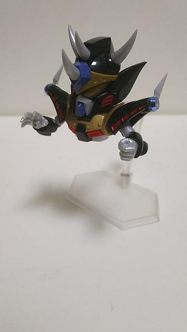 Gunkiller-10.JPG