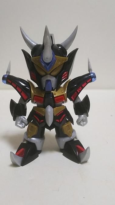 Gunkiller-2.JPG