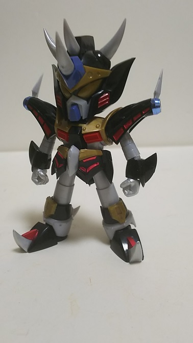 Gunkiller-9.JPG