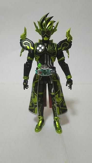 Kronos-2.JPG