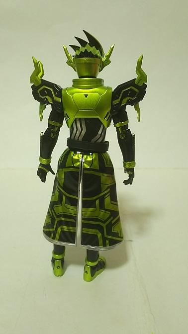Kronos-4.JPG