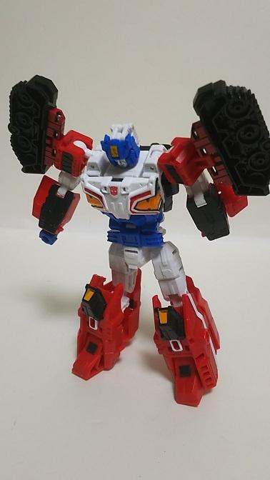 LG-Roadfire-10.JPG