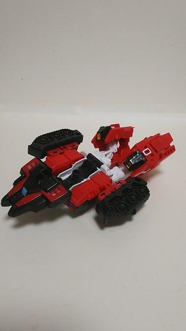 LG-Roadfire-16.JPG