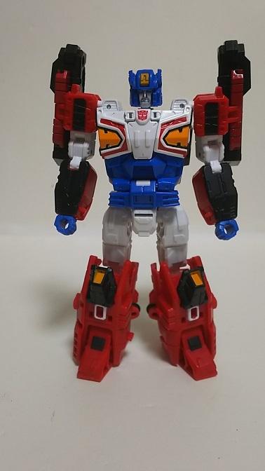 LG-Roadfire-2.JPG