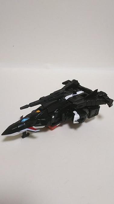 LG-Sonicbomber-10.JPG