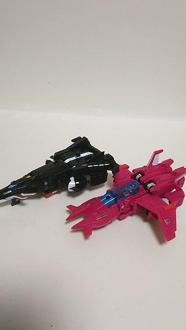 LG-Sonicbomber-12.JPG