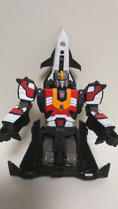 LG-Sonicbomber-7.JPG